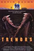 Vezi <br />Tremors (1990) online subtitrat hd gratis.