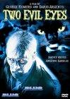 Subtitrare Due occhi diabolici [Two Evil Eyes]