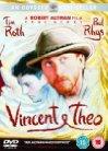 Subtitrare Vincent & Theo
