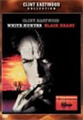 Vezi <br />						White Hunter Black Heart (1990)						 online subtitrat hd gratis.