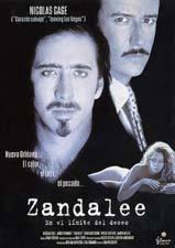 Subtitrare Zandalee