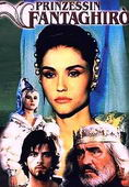Subtitrare Fantaghiro [The Cave of the Golden Rose]
