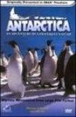 Trailer Antarctica