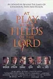 Subtitrare At Play in the Fields of the Lord
