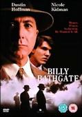 Trailer Billy Bathgate