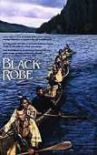 Trailer Black Robe