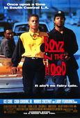 Subtitrare Boyz n the Hood