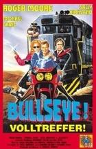 Subtitrare Bullseye!