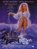 Vezi <br />						The Butcher&amp;#x27;s Wife  (1991)						 online subtitrat hd gratis.