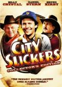 Subtitrare City Slickers