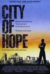 Subtitrare  City of Hope