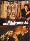 Subtitrare The Commitments