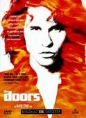 Trailer The Doors