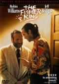 Trailer The Fisher King