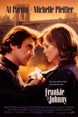 Subtitrare Frankie and Johnny
