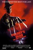 Vezi <br />A Nightmare on Elm Street 6: Freddy's Dead (1991) online subtitrat hd gratis.