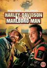 Subtitrare Harley Davidson and the Marlboro Man