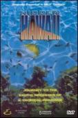 Vezi <br />Hidden Hawaii  (1993) online subtitrat hd gratis.