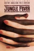 Subtitrare Jungle Fever