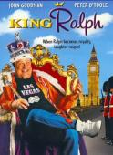Subtitrare King Ralph
