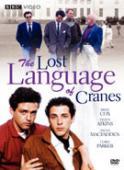 Vezi <br />The Lost Language of Cranes  (1991) online subtitrat hd gratis.