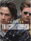 Trailer My Own Private Idaho