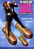 Subtitrare The Naked Gun 2 1/2: The Smell of Fear