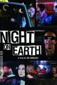 Subtitrare Night on Earth