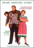 Subtitrare Only the Lonely