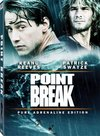 Trailer Point Break