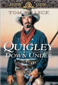 Vezi <br />Quigley Down Under  (1990) online subtitrat hd gratis.