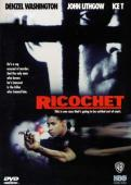 Subtitrare Ricochet