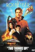 Subtitrare The Rocketeer