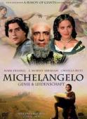 Subtitrare La primavera di Michelangelo (A Season of Giants)