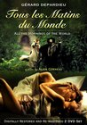 Subtitrare Tous les matins du monde (All the Mornings of the
