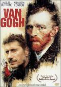 Subtitrare Van Gogh