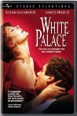 Subtitrare White Palace
