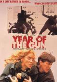Subtitrare Year of the Gun