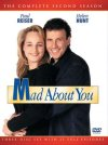 Subtitrare Mad About You - Sezonul 1