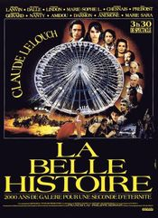 Subtitrare La belle histoire