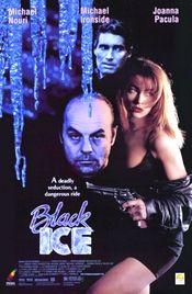 Subtitrare Black Ice (A Passion for Murder)