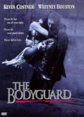 Vezi <br />						The Bodyguard (1992)						 online subtitrat hd gratis.