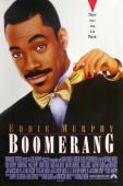 Vezi <br />Boomerang  (1992) online subtitrat hd gratis.