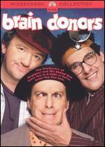 Trailer Brain Donors