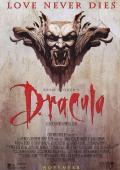 Subtitrare Dracula (Bram Stoker's Dracula)