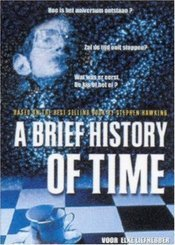Subtitrare A Brief History of Time