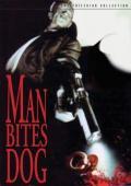 Subtitrare Man Bites Dog (C'est arrivé près de chez vous)