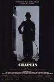 Subtitrare Chaplin