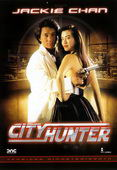 Subtitrare City Hunter [Sing si lip yan]
