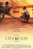Trailer City of Joy